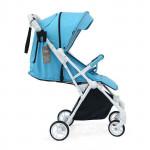 Детская коляска Nuovita Sfera прогулочная