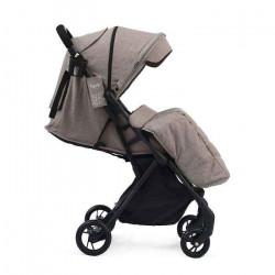 Grigio - Детская коляска Nuovita Sfera прогулочная
