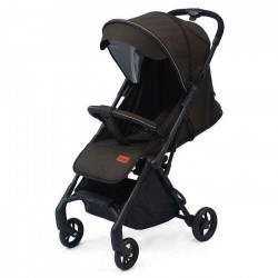 Nero - Детская коляска Nuovita Sfera прогулочная