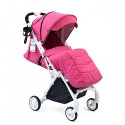 Rosa - Детская коляска Nuovita Sfera прогулочная