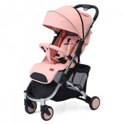 Pesco - Детская коляска Nuovita Snello прогулочная