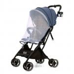 Детская коляска Nuovita Vero прогулочная