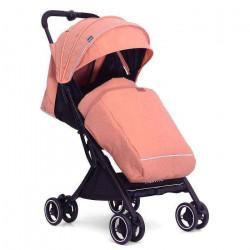 Arancio - Детская коляска Nuovita Vero прогулочная