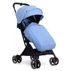 Marino - Детская коляска Nuovita Vero прогулочная