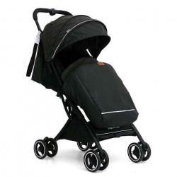 Nero - Детская коляска Nuovita Vero прогулочная