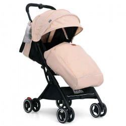Pesco - Детская коляска Nuovita Vero прогулочная