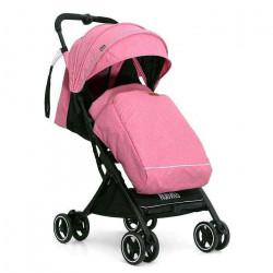 Rosa - Детская коляска Nuovita Vero прогулочная