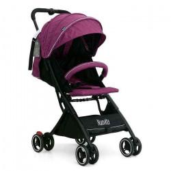 Viola - Детская коляска Nuovita Vero прогулочная