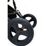 Детская коляска Nastella Martin 3 в 1
