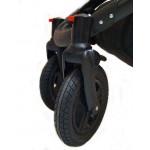 Детская коляска Nastella Martin 2 в 1