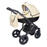 Детская коляска Nastella Mirage 3 в 1