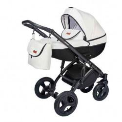 Coconut 06 - Детская коляска Nastella Mirage 2 в 1