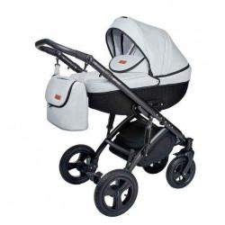 Platonia 08 - Детская коляска Nastella Mirage 2 в 1