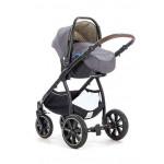 Детская коляска Noordi Fjordi Sport  3 в 1