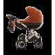 Детская коляска Noordline Stephania 2 в 1 ECO