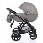 Детская коляска Noordline VIVA 3 в 1
