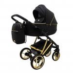 Детская коляска RAY Agix 2 в 1