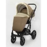 Детская коляска RAY Corsa 2 в 1