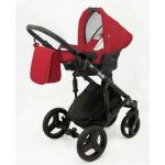Детская коляска RAY Corsa 3 в 1
