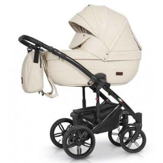 Детская коляска RAY Eterno  Ecco 2 в 1