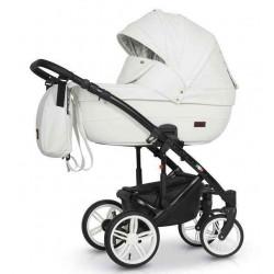 02 - Детская коляска RAY Eterno  Ecco 2 в 1