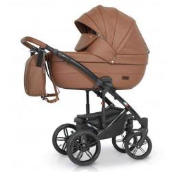 03 - Детская коляска RAY Eterno  Ecco 2 в 1