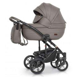 08 - Детская коляска RAY Eterno  Ecco 2 в 1
