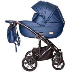 09 - Детская коляска RAY Eterno  Ecco 2 в 1