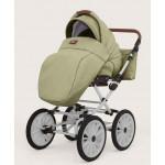 Детская коляска RAY Korona Ecco 2 в 1