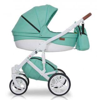 Детская коляска RAY Nucleo 2 в 1