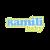 Ramili Baby