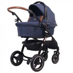 2 - Детская коляска Rant Alaska 2 в 1