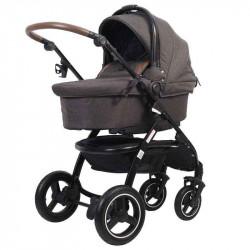 3 - Детская коляска Rant Alaska 2 в 1