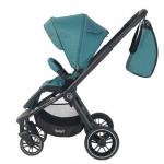 Детская коляска Rant Flex 2 в 1