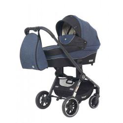 Blue jeans - Детская коляска Rant Flex 2 в 1