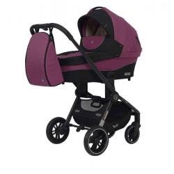 Purple - Детская коляска Rant Flex 2 в 1