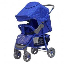2 - Детская коляска Rant Kira
