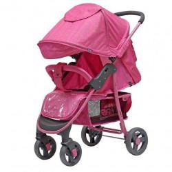 4 - Детская коляска Rant Kira