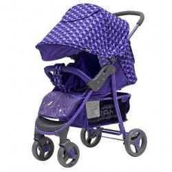 5 - Детская коляска Rant Kira