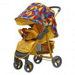 6 - Детская коляска Rant Kira