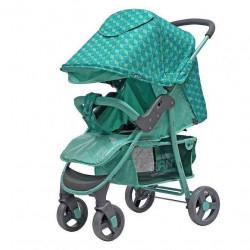 7 - Детская коляска Rant Kira