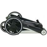 Детская коляска Rant Links 2 в 1