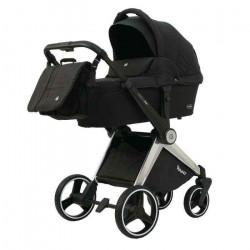 Graphite - Детская коляска Rant Links 2 в 1