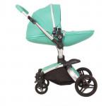 Детская коляска Rant Nest 3 в 1