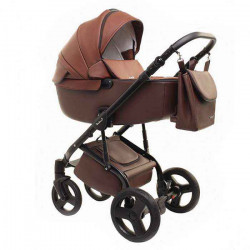 RV03 - Детская коляска Reindeer Raven 2 в 1