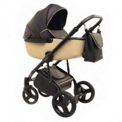 RV05 - Детская коляска Reindeer Raven 3 в 1