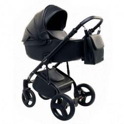 RV06 - Детская коляска Reindeer Raven 2 в 1