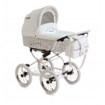 Детская коляска Reindeer Wiklina 2 в 1