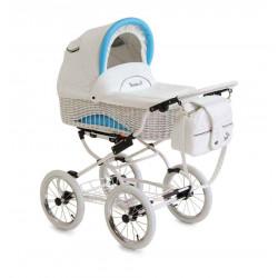 W-2 - Детская коляска Reindeer Wiklina 3 в 1