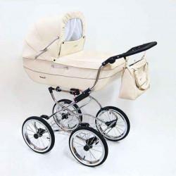 VL12101 - Детская коляска Reindeer Vintage LE (люлька)